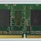 Hynix 512MB PC2-3200 DDR2-400MHz non-ECC Unbuffered CL3 240-Pin DIMM * HYMP564U64P8-E3 Plastic *