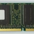 Elpida 512MB MEMORY DIMM * PC3200U-3033-0-B1 Plastic *