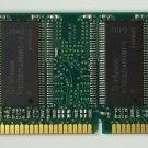 Kingston 512MB PC3200 DDR-400MHz Unbuffered non-ECC CL3 (3-3-3) 184-Pin DIMM * KVR400X64C3A/512 Plas