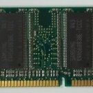 Samsung 512MB PC3200 DDR-400MHz Unbuffered 184-Pin DIMM * M368L6423ETM-CCC Plastic *