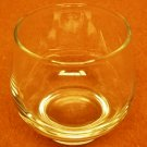 Generic Votive Candle Holder 3 1/2in x 3 1/2in 08-14f * Glass