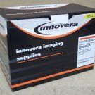 Innovera Toner Cartidge Yellow Replaces Q6002A IVR-86002 * Plastic *