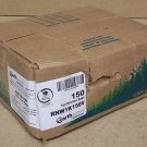 Earthsense Tall Kitchen Bags Box of 150 RNW1K150V * Plastic