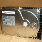 Quantum Hard Drive Ultra160 HDD Atlas 10K 3.5 Series 10000RPM TN36J011