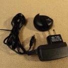 Jabra Headset Charger Black Genuine OEM 1823637