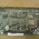 Quantum Snap Dell Powervault System Board Green 70715048-003.A