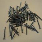 Standard Machine Screws 67 Ct 2 1/4-in x 3/16-in Flat Countersunk Phillips
