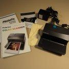 Polaroid Photopad Color Scanner 1625616