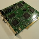 Lexmark TR Combo Network Card Green 43H2432