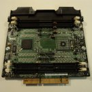 Dell PC Board RAM Slots CZ01119D-44573-OAI-4230