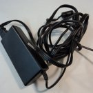 Gateway AC Adapter Power Supply 19V 4.74A Genuine/OEM PA-1900-05
