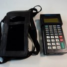 Worthington Data Solutions Tricoder Portable Barcode Reader T62