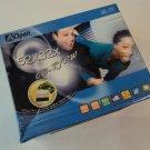 AOpen CD Rewritable 52x32x52 CD-RW ATAPI Internal ACD-402A