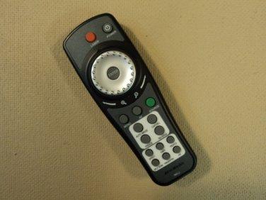 AVer Media Remote Control Projector Laser Pointer Genuine/OEM RM-LJ
