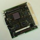 Apple Quadra 630 Series System Board Macintosh 5200 Mac 820-0548-B