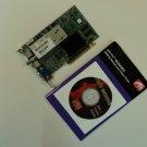 ATI ATI TV Wonder Video Card TV Tuner Part Number: 1026561402 Rage 128 Pro