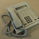 Rolm Office Corded Digital Telephone 40 Function Keys Multiline RP400 V1