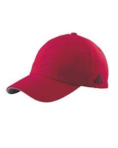 Adidas Golf Hat ClimaCool Ultra Cap II A41