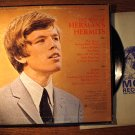Best of Hermans Hermits Vol 2 LP Audiophile