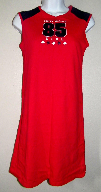 Tommy Hilfiger dress size XL/XG