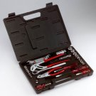 40-Piece Socket Tool Set