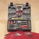 119-Piece Tools Set