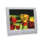 Sharp LC20SH3U 20-inch Active Matrix LCD TV
