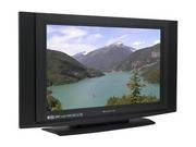 "Olevia Black 32"" LCD HDTV With ATSC Tuner Model 232V"