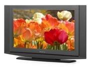Olevia 237V 37 Inch LCD HDTV