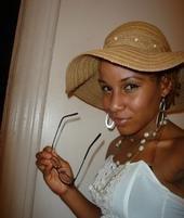 Miss Diva Kit