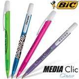 NCS - Bic