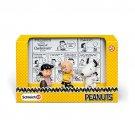 Schleich Peanuts Classic Scenery figurine Pack