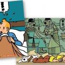 Tintin Agenda Diary 2015 (New and sealed)