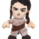 Star Wars Episode 7th - Lead hero fighter 17 cm plush Joy Toy Italy import