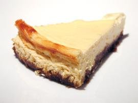 Original Cheescake