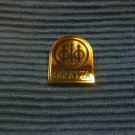 Beretta Tombstone Hat Lapel Tie Tack Tac Gun Pin Nice & New