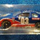 "Nascar 2003 Texas Motor Speedway ""RADIOSHACK 500"" Matchbox Car in Box SUPER RARE"