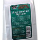 Aromatic Spice Herbal Tea Blend