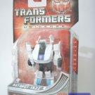 Transformers Universe Legends Autobot Jazz