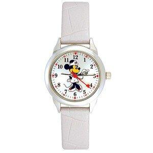 New Disney Nurse Minnie Mouse Nurse Watch! HTF! Stunning!