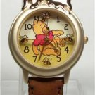 Disney Floating Winnie Pooh Watch! New! HTF! Very Rare!