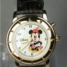 New Disney Light-Up Minnie Mouse Watch! Hard To Find!