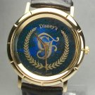 Disney Extremely Rare Great Floridians Dsney Watch! New Hard To  Find