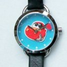 Disney Brand-New Limited Edition Disney Pixars Watch! HTF! ONLY 1,000 MADE!