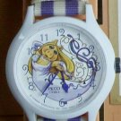 Brand-New Muppets Collectors Jim Henson Productions Miss Piggy Watch! HTF!