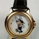 Disney Security Police Cast Members only Mickey Mouse Watch! New!