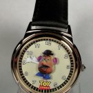 Disney Limited Edition Mr. Potato Head Toy Story Watch! New! Hard To Find!