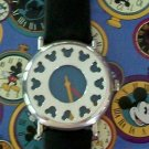 New Disney Limited Edition Michael Graves Mickey Mouse Watch! HTF! Original Pkg.