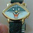 Brand-New Disney Pocahontas watch! Raccoon! Stunning!