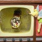 Brand-New Disney Limited Edition Walt Disney & Mickey Mouse Watch! HTF!